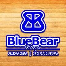 bluebearshop