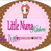 littlenuna