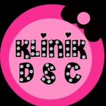 KLINIK DSC