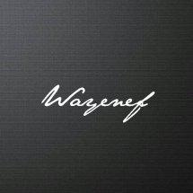 Wayenef Online
