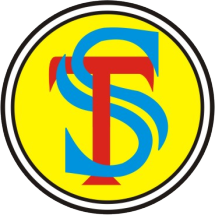 Simas Online