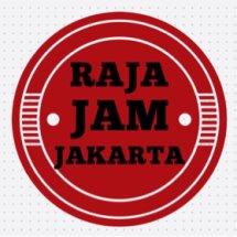 Raja Jam Jakarta