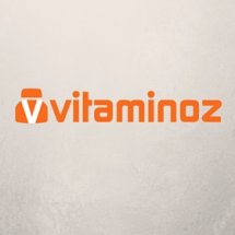 VitaminOz