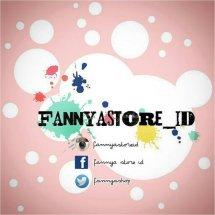 Fannya Store ID
