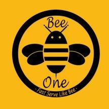 Logo Bee-One