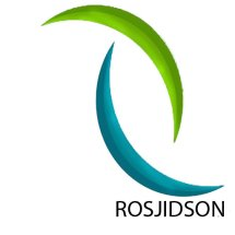 ROSJIDSON