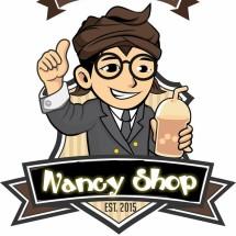 Nancy shoap
