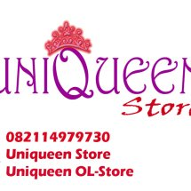 Uniqueen Store