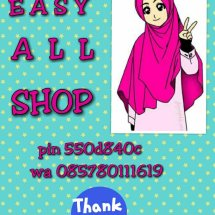 EASY ALL SHOP