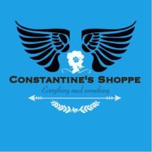 Constantine's Shoppe