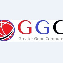 Greater Good Comp