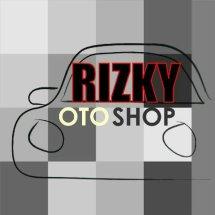 Oto Rizky Shop