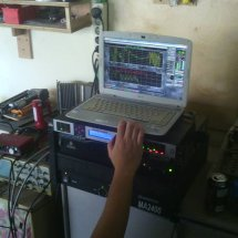 ihsan electronic shop