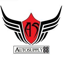 Autosupply88 OnShop
