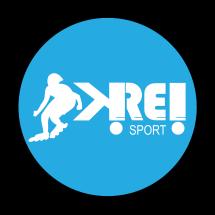 Kirei Sport