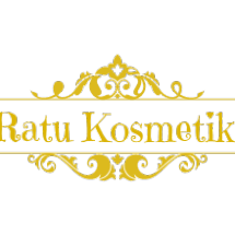 RATU KOSMETIK JAYAKARTA