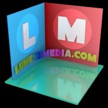 Lumens Media