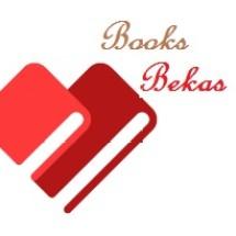 booksbekas