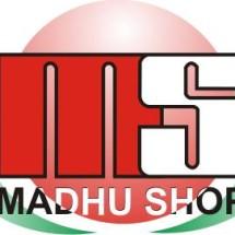 MadhuShop