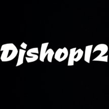 djshop12