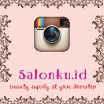 Logo Salonku