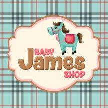 Baby James Shop