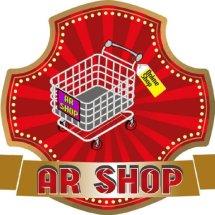 AR Shop_2