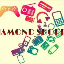 Diamond Shoppa