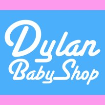Dylan Baby Shop