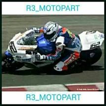 R3_MOTOPART