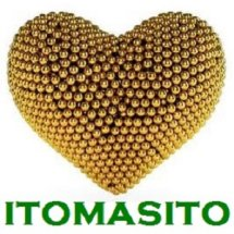 ITOMASITO