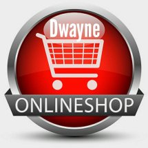 D'wayne Shop