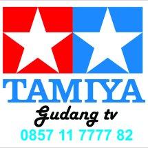 Gudang TV