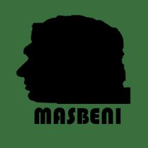 Masbeni