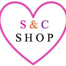 S & C Shop