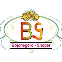 bojonegoro shop