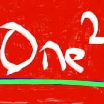 we one -2