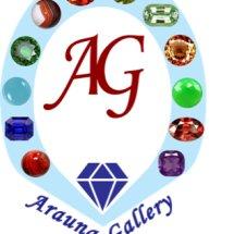 arrauna_gallery