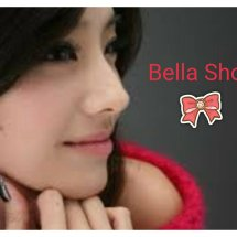 Bella Bella Shop