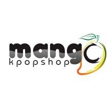 mangokpopshop