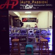 [Auto_Passion]