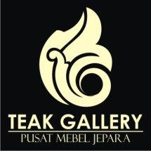 Teak Gallery Jepara