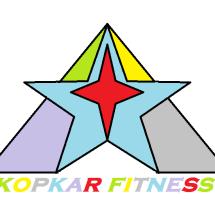 kopkar fitness