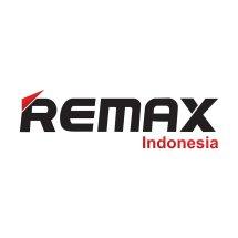 Remax Indo