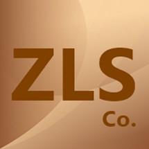 ZLS Co.