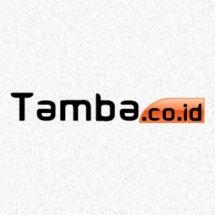 TAMBAcoid