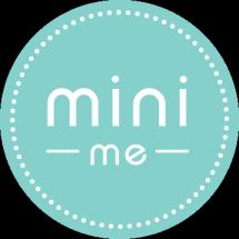 Granola by Minime