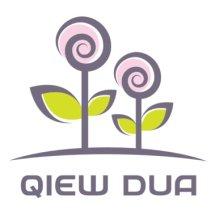 Qiew Dua