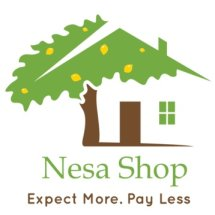 Nesa Shop