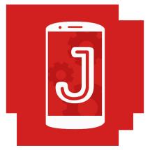 JeroanHp Store